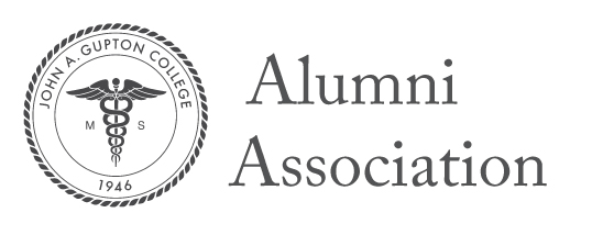 John A. Gupton College Alumni Association